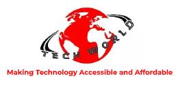 techworlde1